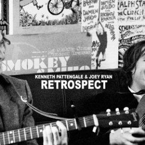 Image for 'Retrospect'