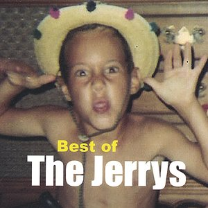 Image for 'Best of the Jerrys'