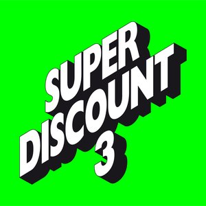 Image for 'Super Discount 3'