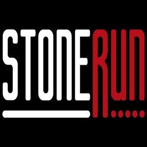 Image for 'StoneRun'