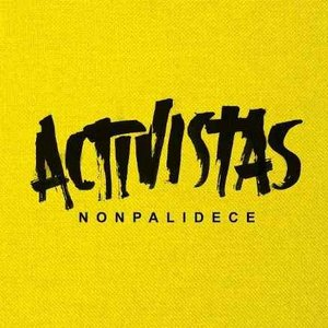 Image for 'Activistas'