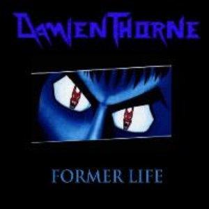 Bild für 'Former Life'