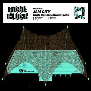 Image for 'Club Constructions Vol. 6'