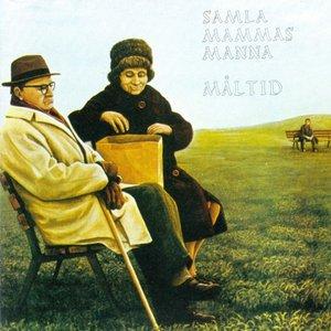 Image for 'Måltid'