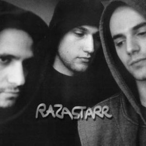 Image for 'Razastarr'