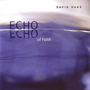 Image for 'Echo of Faith'