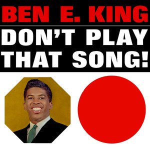 Image for 'Don't Play That Song'