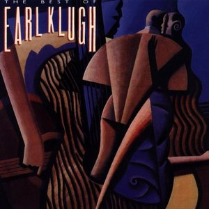 Image for 'The Best of Earl Klugh'