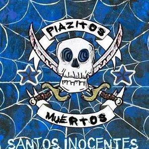 Image for 'Piazitos Muertos'