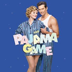 Imagem de 'The Pajama Game'