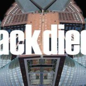 Immagine per 'Jackdied'