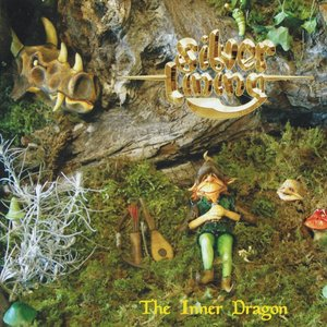 Image for 'The Inner Dragon'