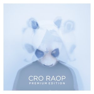 Image for 'Raop (Premium Edition)'