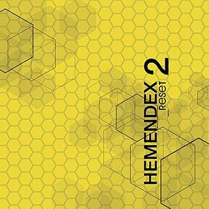 Imagem de 'Reset 2'