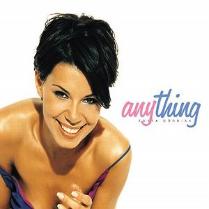 Image for 'Anything'