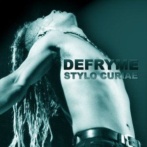 Image for 'Stylo Curiae'