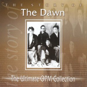 Image for 'The Ultimate Opm Collection'