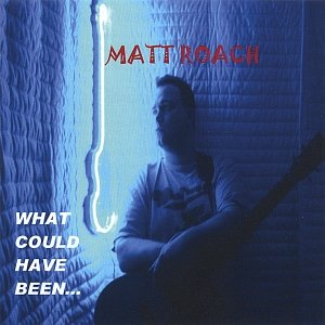 Image for 'What Could Have Been...'
