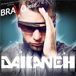 Image for 'Bravo 2010'