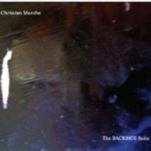 Image pour 'The Backside Suite'