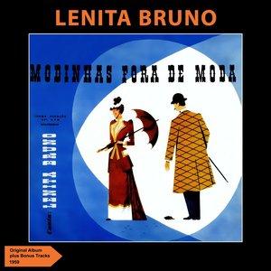Image for 'Modinhas Fora de Moda (Original Album Plus Bonus Tracks 1959)'