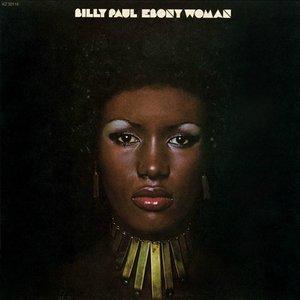 Bild für 'Ebony Woman'