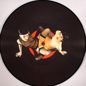 Image for 'jugar al reves'