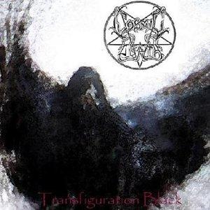 Imagem de 'Transfiguration Black'