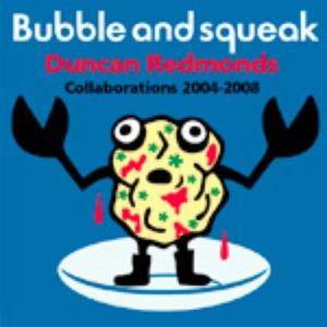 Imagen de 'Bubble And Squeak'