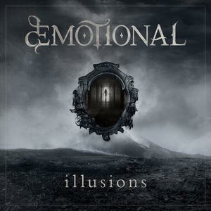 Image for 'Illusions - Single'