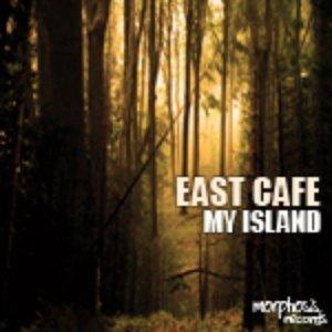 Image for 'My Island (Break Mix)'