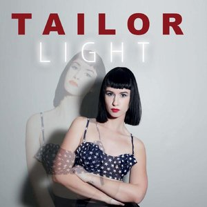 Image for 'Light'