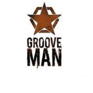 Image for 'Groove Man'