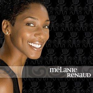 Image for 'Mélanie Renaud'