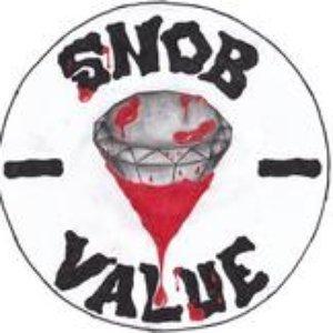 Image pour 'Snob Value'