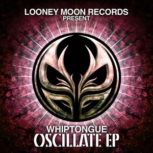 Image for 'Oscillate EP'