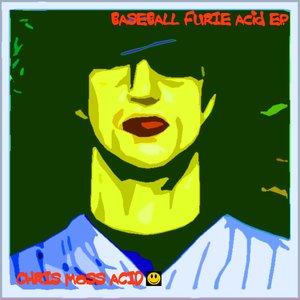 Image for 'baseball furie acid'