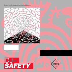 Image for 'DJ-Safety'
