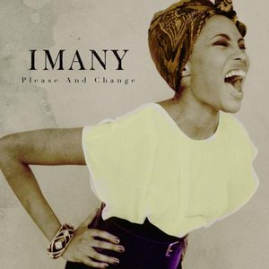 Image for 'Please and Change (New Version)'