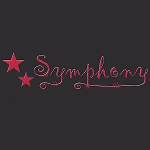 Image for 'Two Star Symphony'