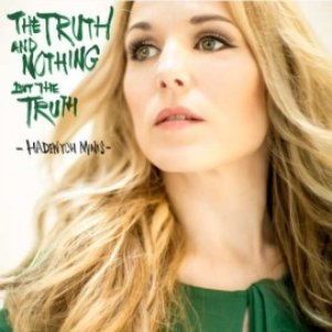 Image for 'The Truth And Nothing But The Truth'
