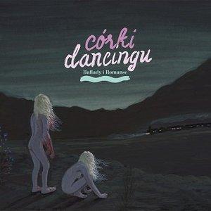 Image for 'Corki Dancingu'