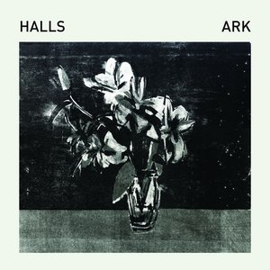 Imagen de 'Ark'