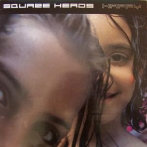 Image for 'Square Heads'