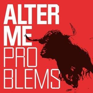 Image pour 'Problems'
