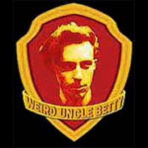 Image for 'Weird Uncle Betty'