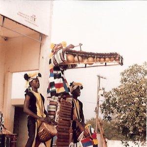 Image for 'Djiguiya'