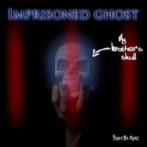 Imagen de 'Imprisoned Ghost'