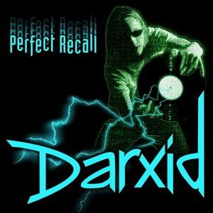 Immagine per 'Perfect Recall'
