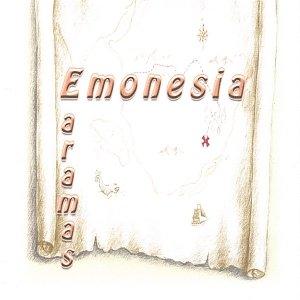 Image for 'Emonesia™'